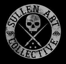 SULLEN