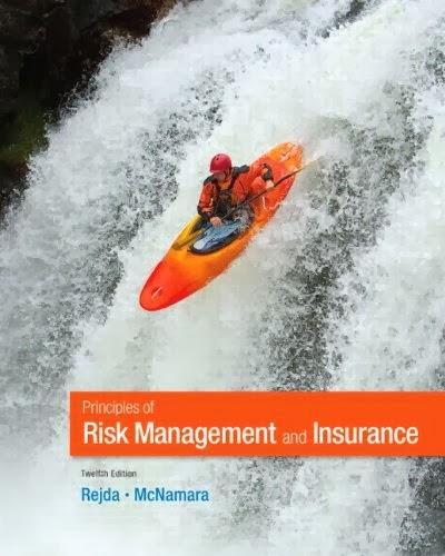http://kingcheapebook.blogspot.com/2014/02/principles-of-risk-management-and.html