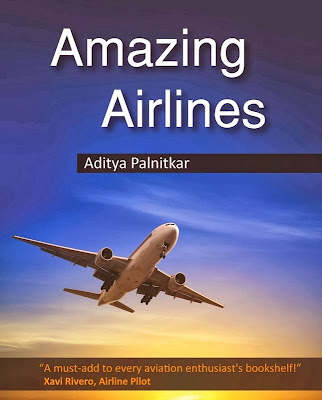 aditya palnitkar, avgeek, aviation, cap'n aux, blog, airline, ceo