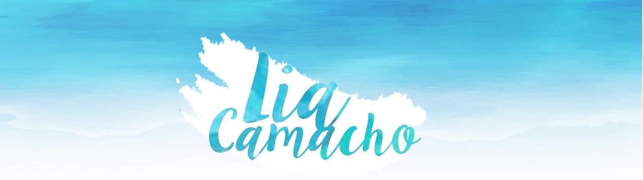 Lia Camacho