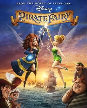 http://4.bp.blogspot.com/-9j28tbfe4Z0/Uyu8vK7Na0I/AAAAAAAAAVI/_fbZnjsjU68/s1600/The_Pirate_Fairy_poster.jpg