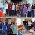 URCAMP conclui Projeto de Responsabilidade Social  2015 em São Gabriel