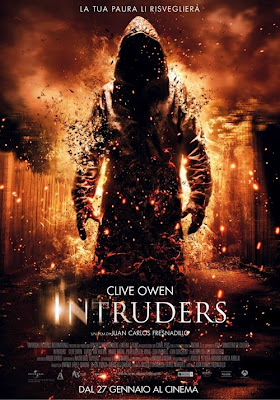 Download Baixar Filme Intruders   Legendado