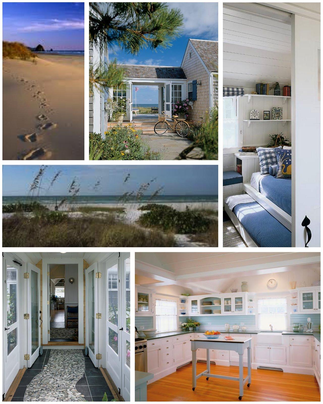 http://4.bp.blogspot.com/-9j3iFfc1mTs/TdrAwY4Q9aI/AAAAAAAACBc/p5s6LHok0qQ/s1600/beach+house+style.jpg