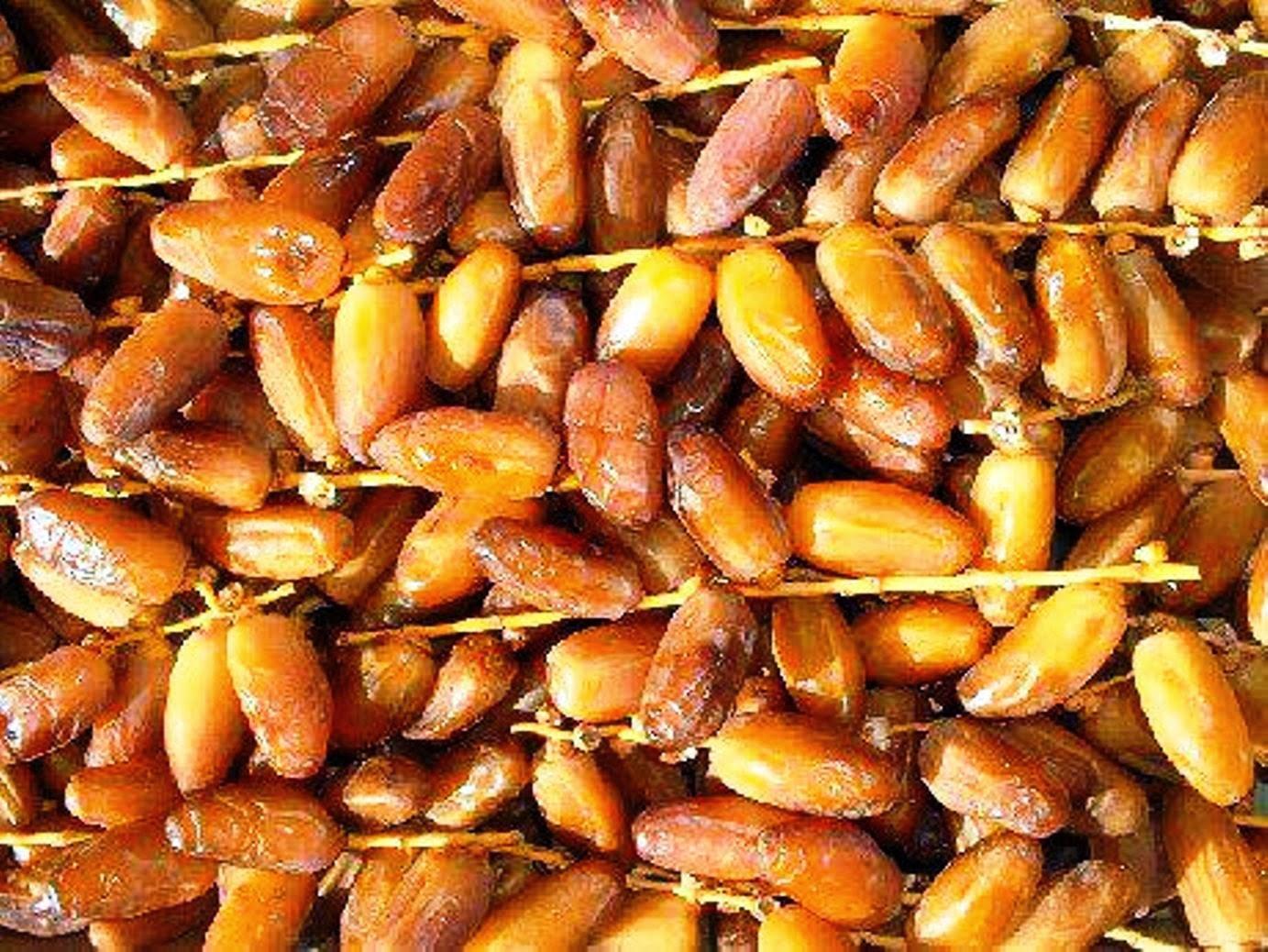 cuisine marocaine origine