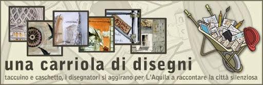 W L'Aquila