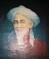 Syeikh Arsyad al-Banjari