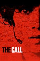 The Call [3gp/Mp4][Sub Español][Ts][320x240] (peliculas hd )