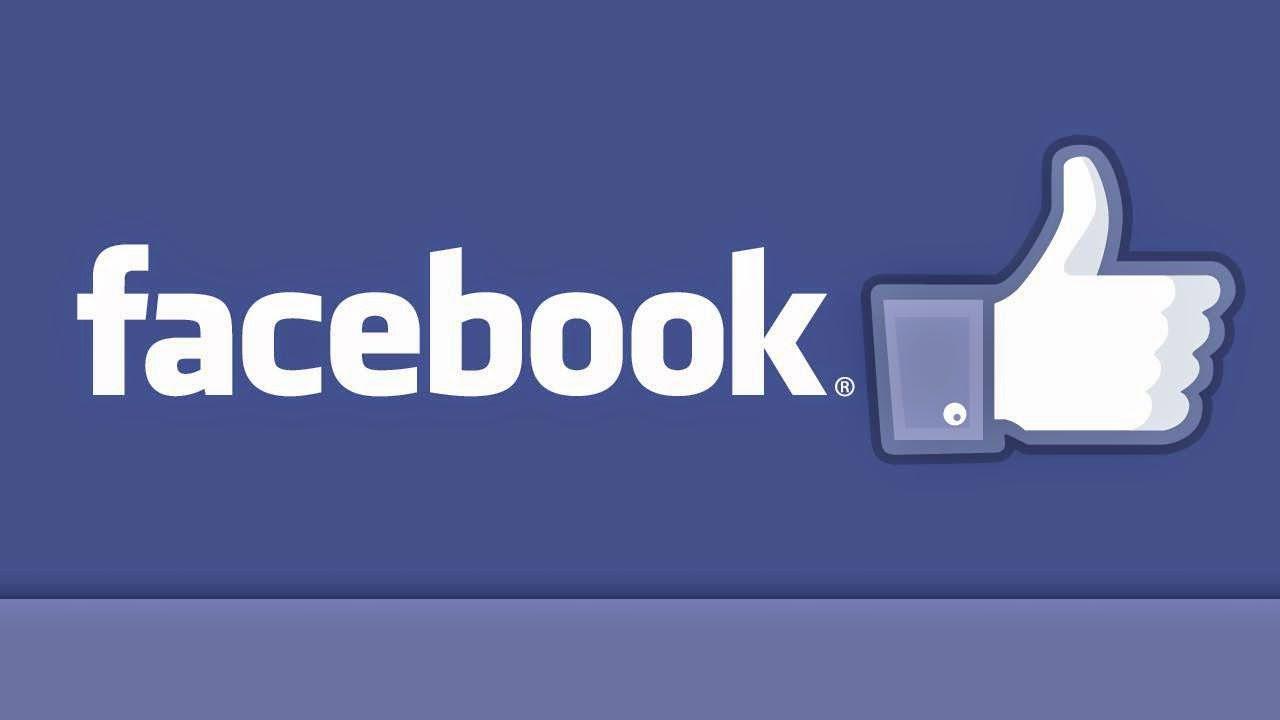 Cara Mengundang Semua Teman Facebook Untuk Like Halaman Facebook Dengan Script