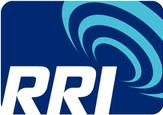 setcast|RRI PRO 3 LIVE
