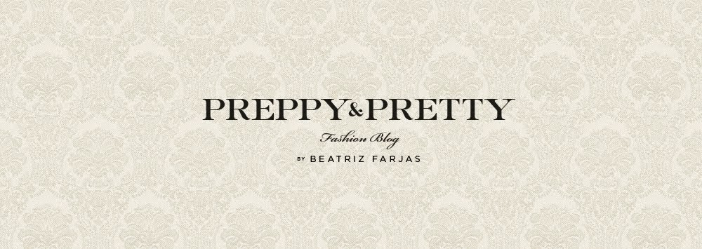 Preppy&Pretty
