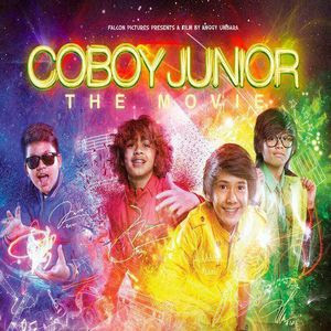 Coboy-Junior-Terus-Berlari-(Ost.-Coboy-Junior-The-Movie).jpg