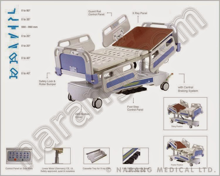 http://www.narang.com/hospital-medical-furniture/hospital-beds-icu/index.php