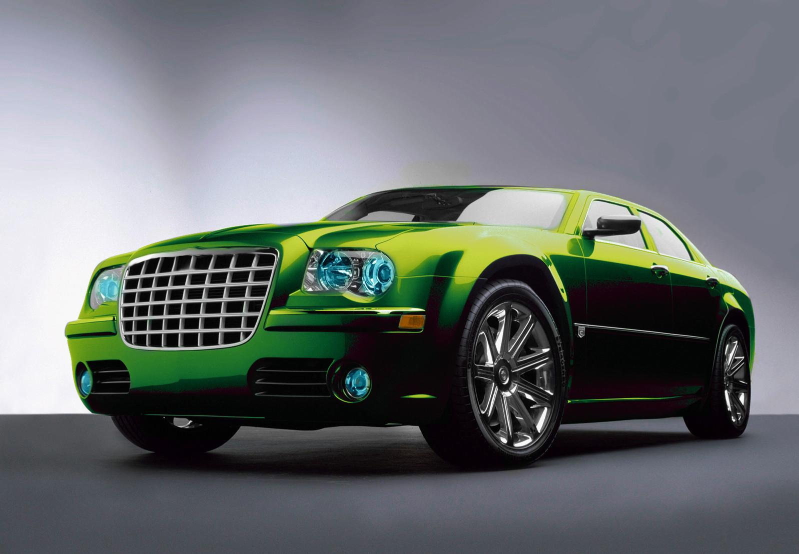 Hd-Car wallpapers: cool car wallpapers