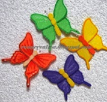 http://ronycreativa.blogspot.mx/2012/09/mariposas-de-fomi.html