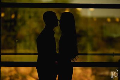 raphael gallo, fotojornalismo, casamento, noiva, ensaio, prévia, romântica