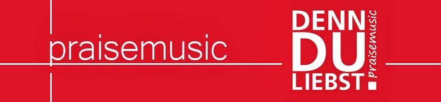praisemusic - Die Band aus der Martins-Gemeinde Hohnhorst