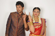 Pesarattu movie stills photos-thumbnail-2