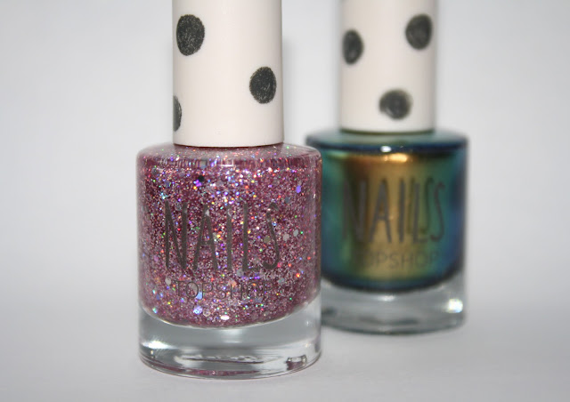 topshop-nail-polish-beauty-blog-blogger-post-review