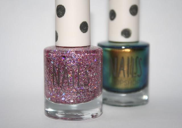 topshop-nail-polish-beauty-blog-blogger-post-review