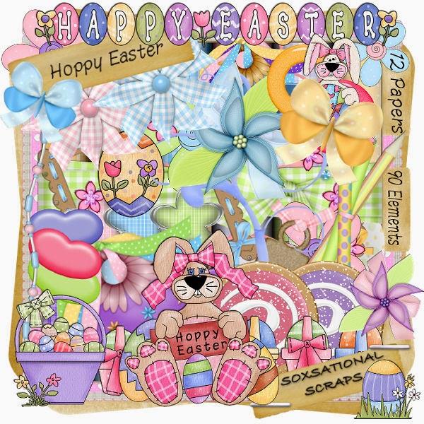 http://4.bp.blogspot.com/-9jCniDHjfeY/UykdHRyo8FI/AAAAAAAAD8Y/uoqo8KN_qe8/s1600/TW-Hoppy+Easter+Prev.jpg