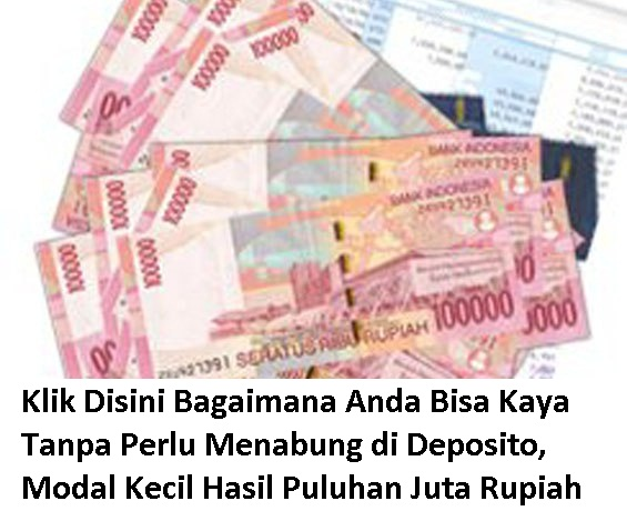 bank jatim cara kaya