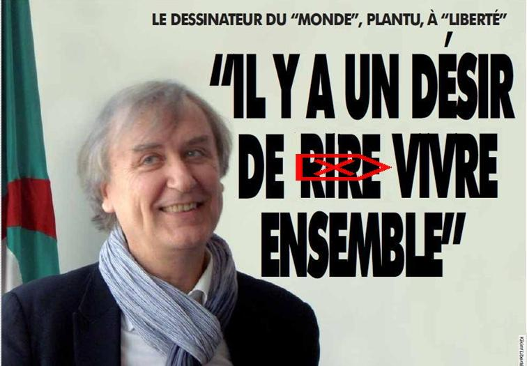 tchatche libertin Le Blanc-Mesnil