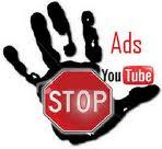 Block YouTube Ads in Firefox