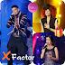 """""""Личен коментар"""": финалистите в """"X Factor"""""""