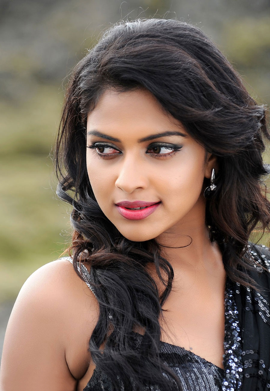 from Chace amala paul hot xxx