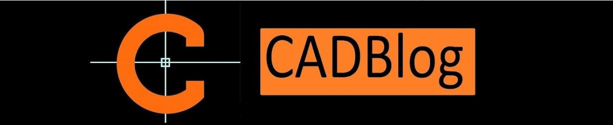 CADBlog