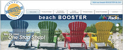 Beach Booster Website Link