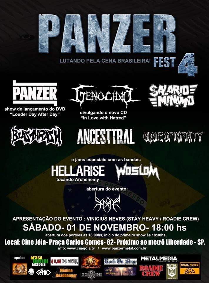 http://questoeseargumentos.blogspot.com.br/2014/10/panzer-fest-confira-todas-as-bandas-da.html