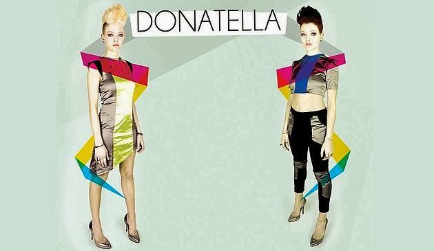 Les Donatellas donnent de la voix dans Italie 00_Donatella--630x365