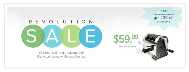Revolution+Sale+Affiliate+Banner.jpg