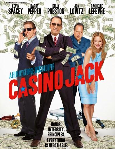 Ver Casino Jack (2010)  Online