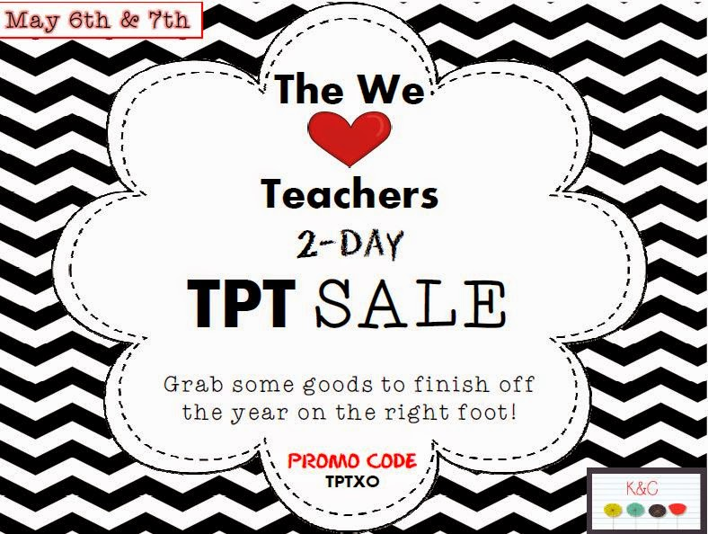 http://www.teacherspayteachers.com/Store/K-And-C-Love-Grade-3