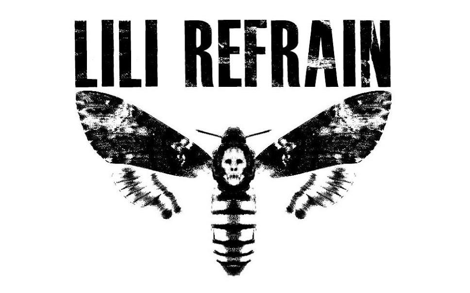 Lili Refrain