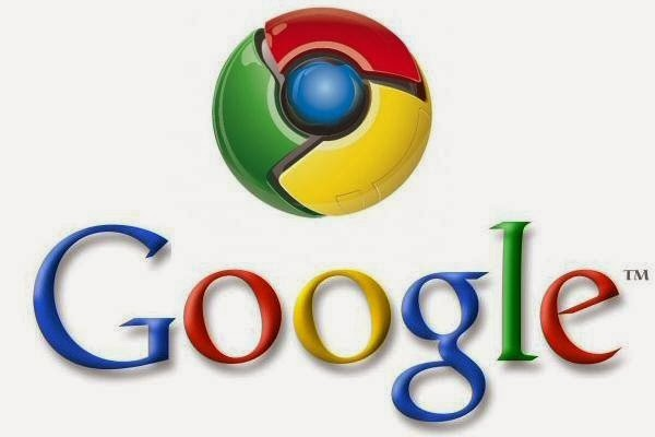 Download Google Chrome 32.0.1700.76