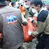 Relawan Turun ke Longsor Banjarnegara, PKS: Ini Demi Kemanusiaan