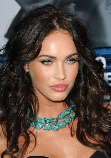 Curly Long Hair, Long Hairstyle 2011, Hairstyle 2011, New Long Hairstyle 2011, Celebrity Long Hairstyles 2075