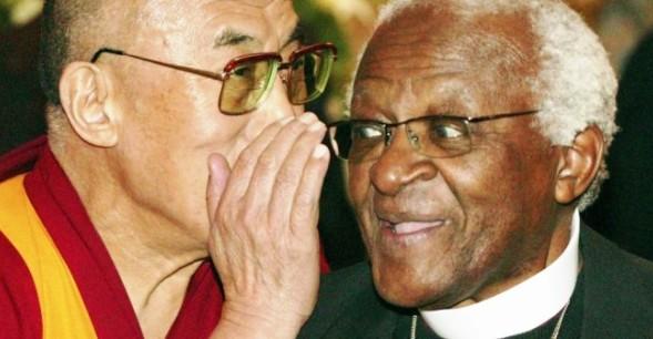 dalai lama on terrorism