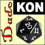 Dado Kon