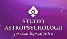 StudioAstro