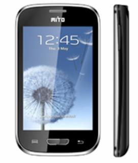 4 Hp Android-Termurah, 2013, Harga Cuma, 500 ribuan,murah