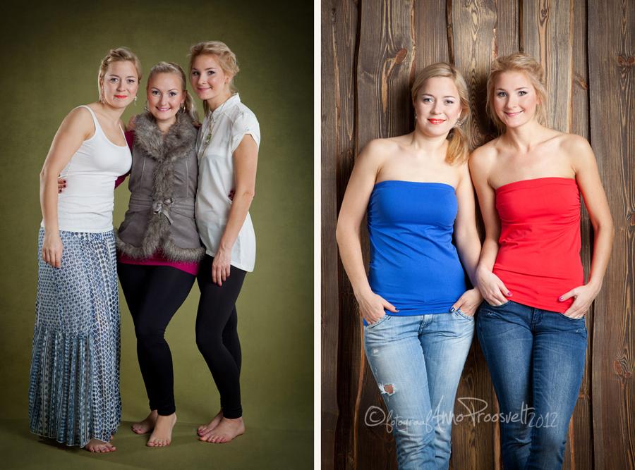 õed-pildistamas-kaksikud