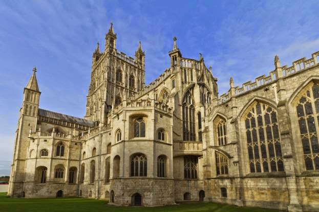 english architecture during medieval times The transition to medieval architecture the mature style flourished during the high the christian west » the early middle ages » merovingian.