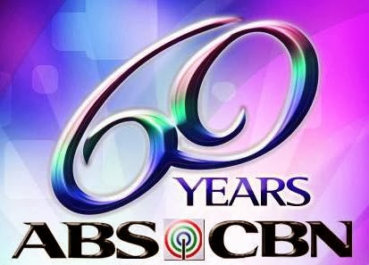 ABS-CBN Upcoming New Shows for 2014