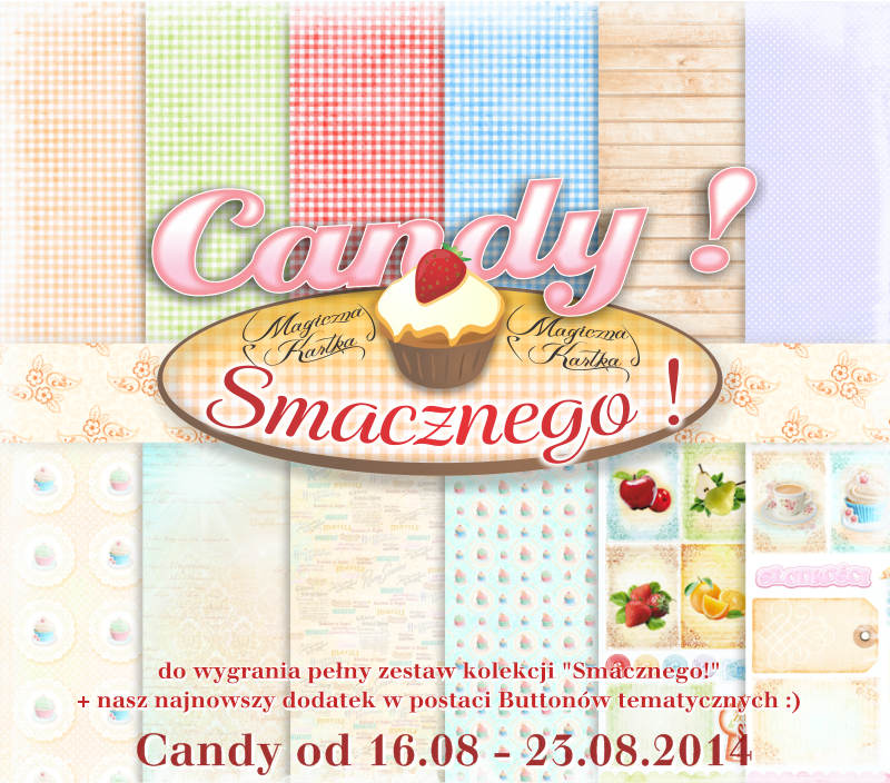 candy do 23.08