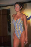 pinar-altug-miss-turkey-1994